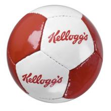 Mini Football PVC, size 1