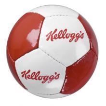 Mini Football PVC, size 1