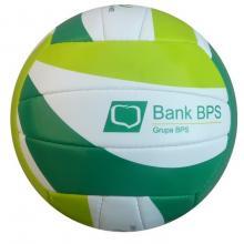 Piłka do Siatkówki z PVC