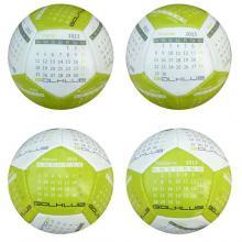 Mini Football - Calendar