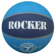 Basketball, size 7