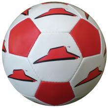 Piłka z PVC, rozmiar 4