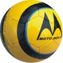 Mini Football PVC, size 1a