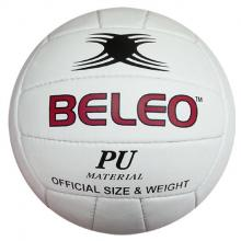 PU Beach Volleyball