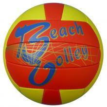 Soft PVC Volleyball