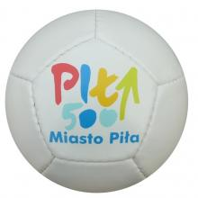 Mini PVC Football, size 0