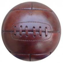 Retro Football 2