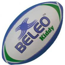 Eco Rubber Mini Rugby Ball