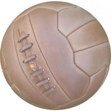 Retro Football 1