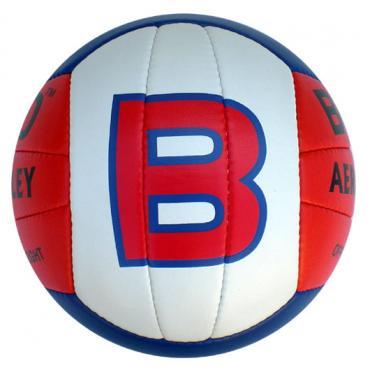 Mini Volleyball