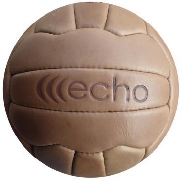 Retro Football size 5