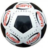 PVC Football, size 5