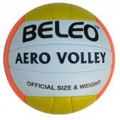 Soft PVC Beach Volleyball
