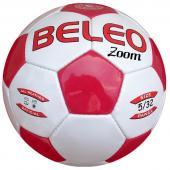 PU Training Football