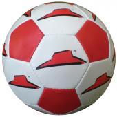 PVC Football, size 4