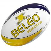 Match ready Rugby Ball size 5