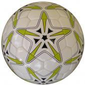 Piłka Nożna z PU