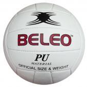 PU Beach Volleyball