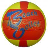 Piłka z Miękkiego PVC