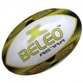 PVC Rugby Ball, size 5