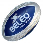Mini PVC Rugby Ball