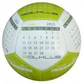 Mini Fotball-Calendar